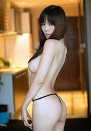 ❌Asian College Girl Incall❌❌929