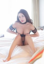 Linda ASIAN GIRL