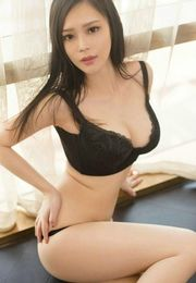 Asian HoT & YoUng 904 420